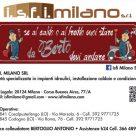 I.S.F.I. MILANO