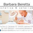 BARBARA BERETTA