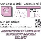 STUDIO TECNICO ACTIS