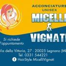 MICELLI & VIGNATI