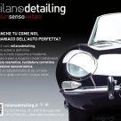 MILANO DETAILING