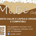 MI.BE CAFÈ