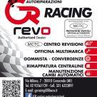 GR RACING