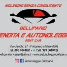 BELLIPARIO