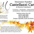 CASTELLAZZI CARLO