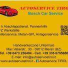 AUTOSERVICE TIROL