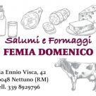 FEMIA DOMENICO