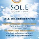 SOL.E