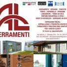 ALC SERRAMENTI