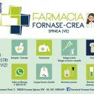 FARMACIA FORNASE-CREA