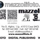 MAZZOLIFOTO.IT