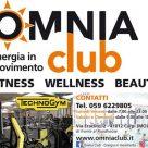 OMNIA CLUB