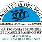 MACELLERIA E SALUMERIA BULGARELLI MASSIMO & SUSY