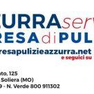 AZZURRA SERVICE