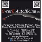 G-CARE AUTOFFICINA