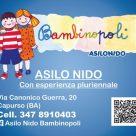 BAMBINOPOLI