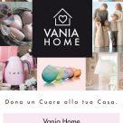 VANIA HOME
