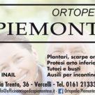 ORTOPEDIA PIEMONTESE
