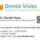 DAVIDE VIANO