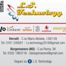 L.S. TECHNOLOGY
