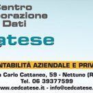 CATESE