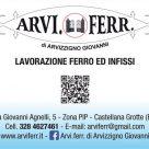 ARVI.FERR.