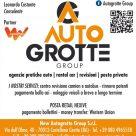 AUTOGROTTE GROUP