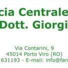 FARMACIA CENTRALE GIROTTO DOTT. GIORGIO