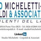 STUDIO MICHELETTI-CREPALDI & ASSOCIATI