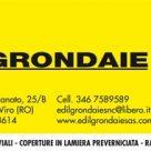 EDILGRONDAIE
