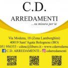 C.D. ARREDAMENTI