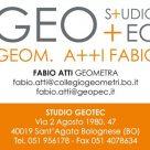 STUDIO GEOTEC