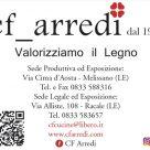 CF_ARREDI
