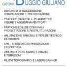 STUDIO TECNICO BUGGIO GIULIANO