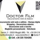 DOCTOR FILM
