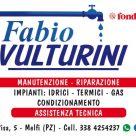 FABIO VULTURINI