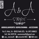 A&A STORE
