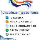 IDRAULICA CASTELLANA