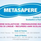 METASAPERE