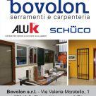 BOVOLON