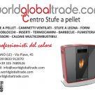 WORLDGLOBALTRADE.COM