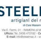 STEELMAC