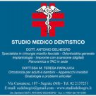 STUDIO MEDICO DENTISTICO DELNEGRO