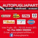 AUTOPUGLIAPARTS