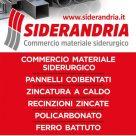 SIDERANDRIA