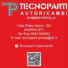 TECNOPARTI