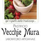 PASTIFICIO VECCHIE MURA