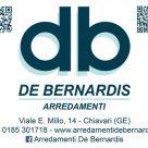 DE BERNARDIS ARREDAMENTI