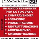 PROGETTO 31