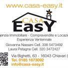 CASA EASY